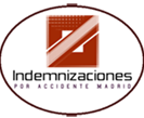 Indemnizaciónes por accidente Madrid