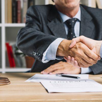 asesoria-legal-abogado-de-accidentes